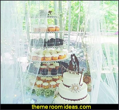 party decorating  Bed Canopy Mosquito Net Curtains   Bed canopy -  Bed Canopies - Bed Crown - Mosquito Netting - Bed Tents - Canopy Beds - Post Bed Canopies - Luxury Canopy netting   - girls bed canopy - Bed Curtains - Curtain Canopy