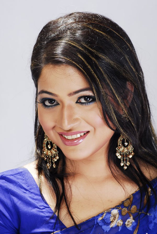 Badhon Hot Actress,Badhon Hot Celebrity Badhon Pics-4245