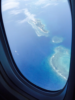 Hello Okinawa