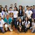2o Concurso Literário Santa Rita premiou estudantes do município