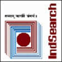 IndSearch Jobs Recruitment 2018 for Assistant & Associate Professors - 12 Posts