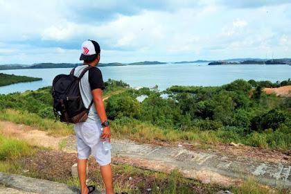 Yuk Intip Tips Traveling Ala Backpacker