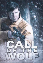 Call of the Wolf (2012)