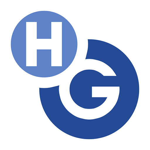 Hypergrid Symbol