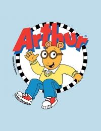 Arthur 21 | Bmovies