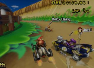 Mario Kart Wii - A Retrospective