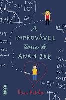 http://perdidoemlivros.blogspot.com.br/2016/05/resenha-improvavel-teoria-de-ana-e-zak.html