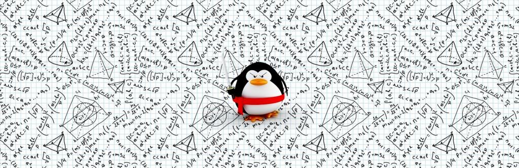 https://2.bp.blogspot.com/-vgwHRnaM_uI/UZ3MkACL4sI/AAAAAAAARe8/si-XvpuzItI/s1600/Penguin-2.0.jpg