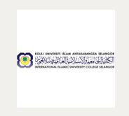 Info Lengkap Pendaftaran Mahasiswa Baru (KUIS) Kolej Universiti Islam Antarabangsa Selangor