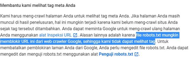 Referensi Dari Google