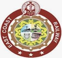 East Coast Railway (ECR) Recruitment 2017 Apply Online