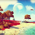 No Man's Sky Officially Delayed to August