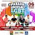 Tudo pronto para a 2a Parada LGBT 2018, em Bom Jesus da Lapa