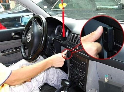 Asuransi Mobil All Risk Futuready