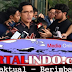 KPK Jadwalkan Pemeriksaan Terhadap Mantan Sesdirjen Dukcapil