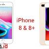 Apple Buka Pre Order 15 September Ini Harganya