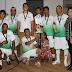 IJJ Liquigás foi o campeão da primeira divisão Taça de Futsal Edson Flávio de Lima em Bossoroca