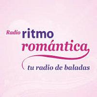 Radio Ritmo Romantica