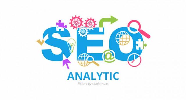 Cara Cek SEO Blog dengan Google Lighthouse