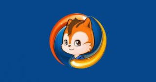 Download UC Browser Mini For Android APK Beta Latest Version Free