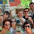 Cerveja Feminina: Confraria das Tulipas se reúne para produzir uma Black Ipa