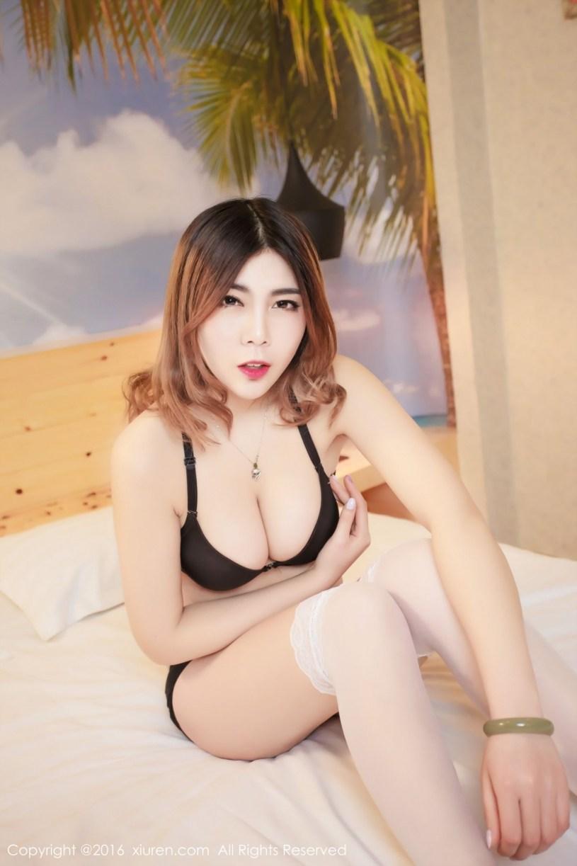 irish porn pics