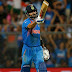 Virat Kohli will Creat a world Record of Fastest 10000 Run Scoring Person in ODI