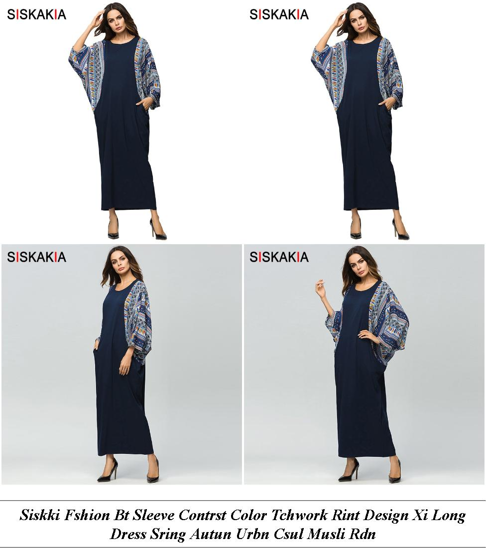 Zara Clothing Online Shopping South Africa - Caravans For Sale On Shpock - Uy Cotton Dress Faric Online