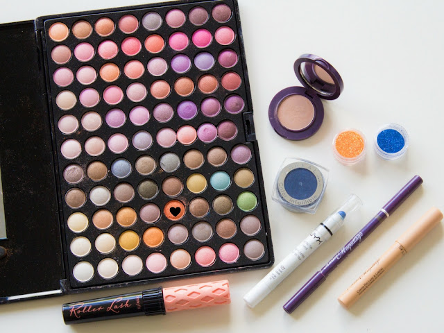 palette-maquillage-pbcosmetics