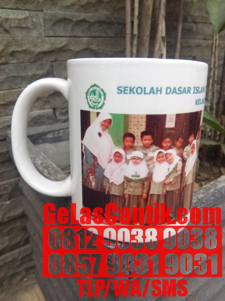 JUAL BAHAN COATING MUG