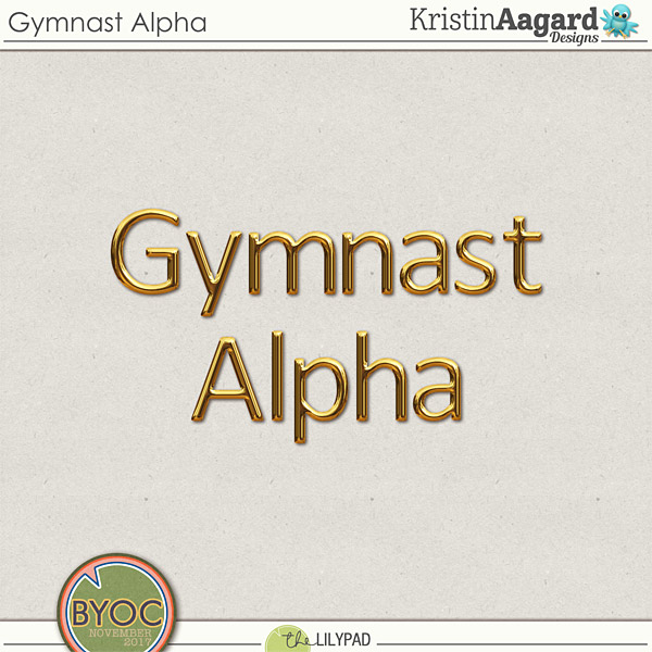 http://the-lilypad.com/store/digital-scrapbooking-kit-gymnast.html