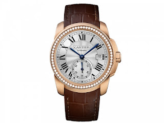 Best men's watch under 50,000