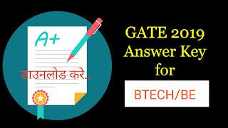 Gate2019