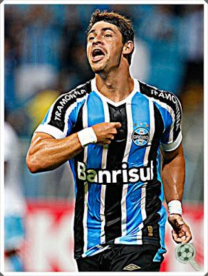 Giuliano Grêmio