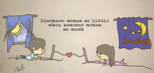 Nyoms Daily Kata Kata Romantis Untuk Pasangan Ldr