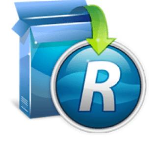 تحميل برنامج حذف البرامج الضارة والمثبتة على الكمبيوتر Revo Uninstaller