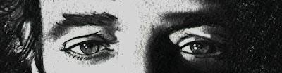 Gustavo Cerati es Fuerza Natural en Un Espacio Singular