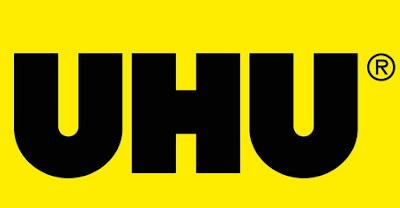 Resultado de imagem para desafio UHU