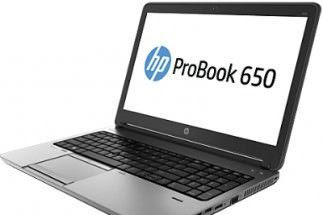 Download HP 650 G1 Drivers Windows 8 64bit