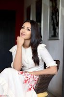 Catherine Tresa exclusive stills in Jumpsuit and Ethnic Casuals  Exclusive 14.JPG
