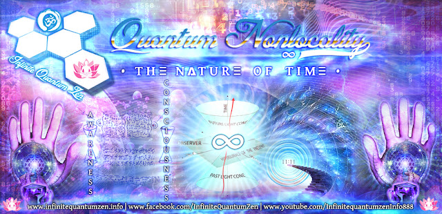 time-as-a-dimension-spacetime-vs-timespace-quantum-nonlocality-alan-watts-the-book-of-zen-key-to-wisdom-sutra
