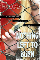 http://jesswatkinsauthor.blogspot.co.uk/2015/08/review-nothing-left-to-burn-by-patty.html