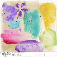 http://shop.scrapbookgraphics.com/CU-Watercolor-Brushes.html