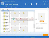 Mini-Tool-Power-Data-Recovery-Digital-Media-Recovery