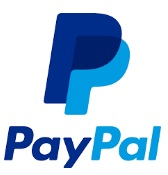 Paypal Recruitment 2017 for Software Engineer in Bangalore