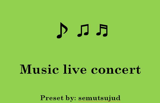 Pada artikel ini kami akan share cara menyisipkan simbol musik ke dalam dokumen Ms Word cara menyisipkan simbol musik ke dalam dokumen Ms Word