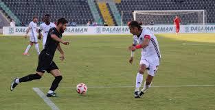 Kesintisiz Maç Heyecanina Bein Sports Türkiye İle Ortak Olun