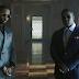 Video: A$AP Ferg Ft. Big Sean - World Is Mine