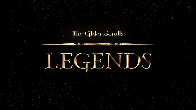 The_Elder_Scrolls_Legends