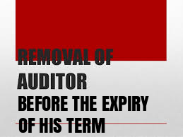 Board-Resolution-Removal-Auditor-Before-Expiry-of-His-Term